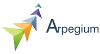 Arpegium | Talents et coaching Colombes – Paris la Défense Logo